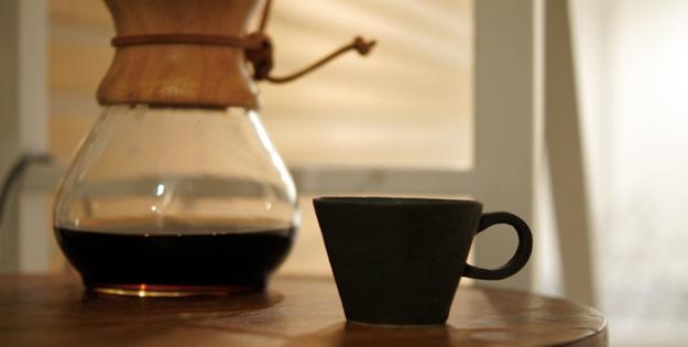 COFFEE & FOODS