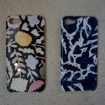 ZUAN & ZOKEI iphoneケース(6/6s・7)